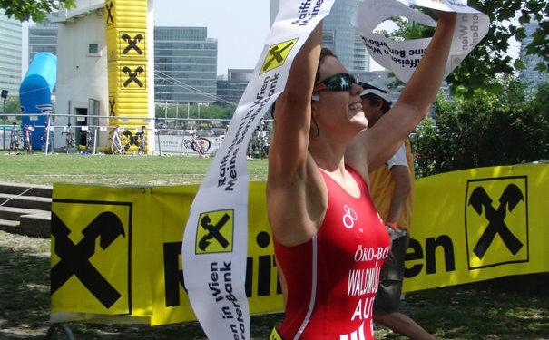 Mixed - Staffel Weltmeisterschaften ohne Österreich 1