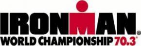 Austragungsort der IRONMAN 70.3 Weltmeisterschaft rotiert ab 2014 1