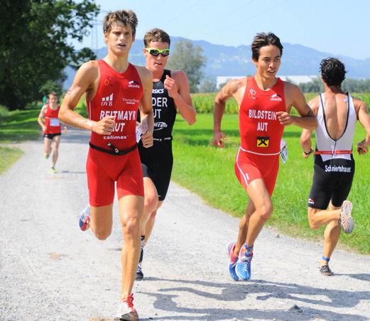 Triathlon Trainer für Jugendtrainingslager gesucht 1
