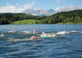 WM-Triathlon in Kitzbühel stark besetzt wie nie 1