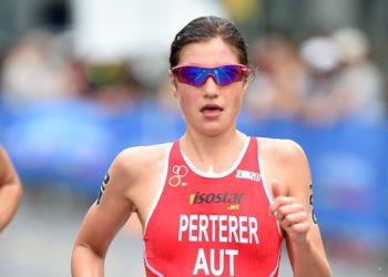 Laufstarke Perterer in den Top 10 an der Gold Coast 5
