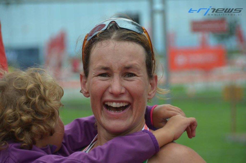 Video: Die Highlights der Triathlon Staatsmeisterschaften in Podersdorf 1