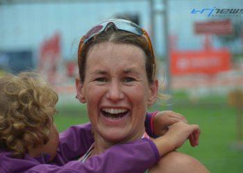 Video: Die Highlights der Triathlon Staatsmeisterschaften in Podersdorf 4