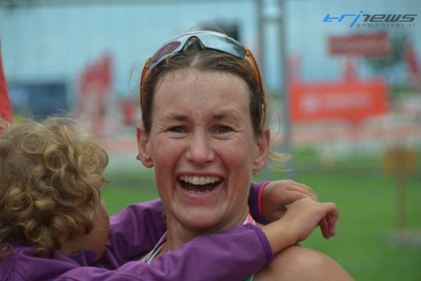 Video: Die Highlights der Triathlon Staatsmeisterschaften in Podersdorf 9