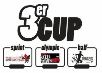 3er Cup geht in zweite Auflage 3