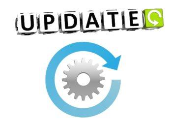 GARMIN Firmware Update 4.20 für Forerunner 920 3