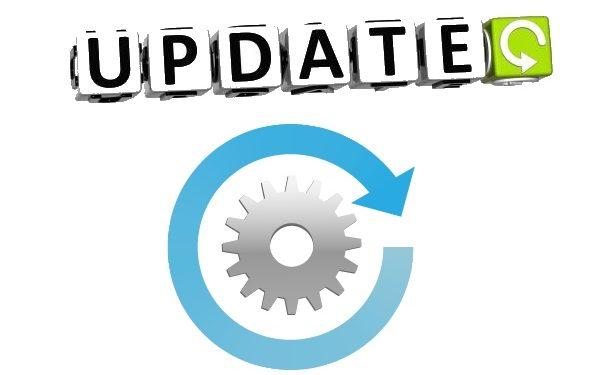 GARMIN Firmware Update 4.20 für Forerunner 920 1