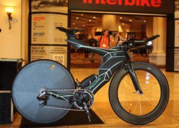 Weiss setzt 2015 auf Falco Bikes 2