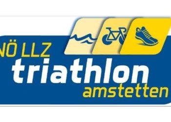 Niederösterreich erhält Triathlon Leistungszentrum 4