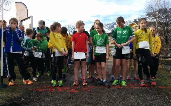 tRIFathlon - Team Challenge war ein voller Erfolg 1