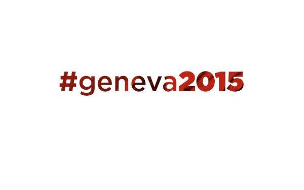 Die Österreicher bei den Triathlon Europameisterschaften in Genf 1
