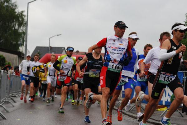 Duathlon Europameisterschaften in den Niederlanden 6
