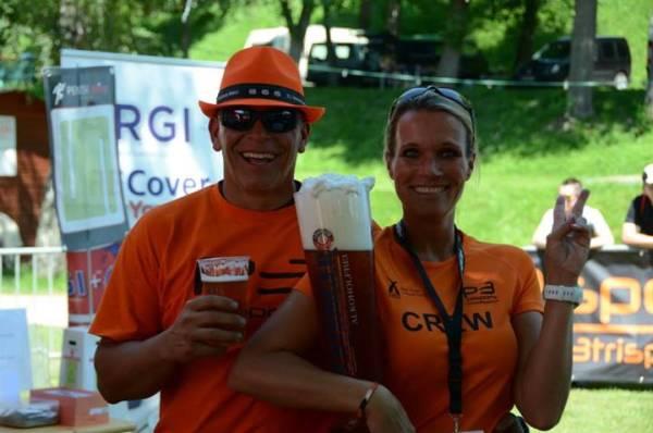 Neufeld Triathlon Festival Wochenende geht zu Ende 1