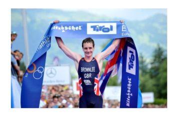 Leiti bloggt: Triathlon zwischen Sein und Schein 4