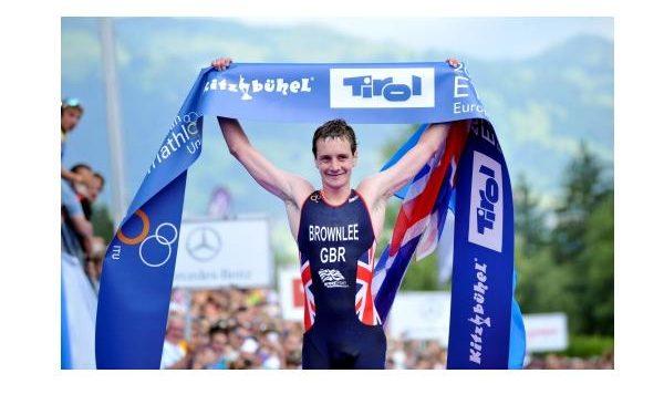 Leiti bloggt: Triathlon zwischen Sein und Schein 1