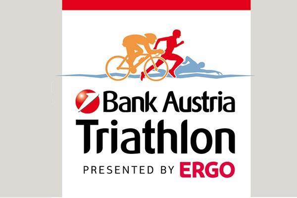 Neuer Triathlon in St. Pölten 1