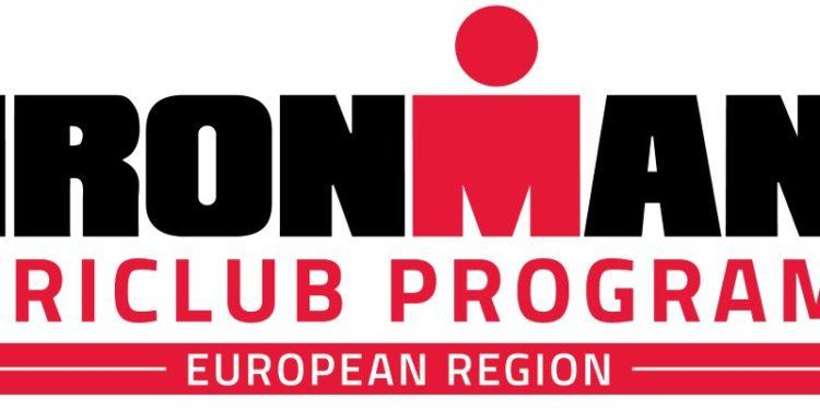 IRONMAN Triclub Programm für 2016 präsentiert 1