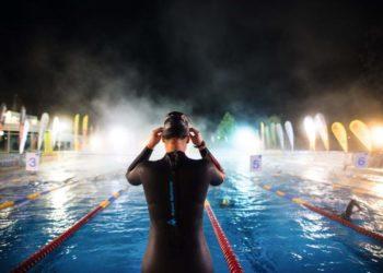 Neopren Testschwimmtermine 2016 2
