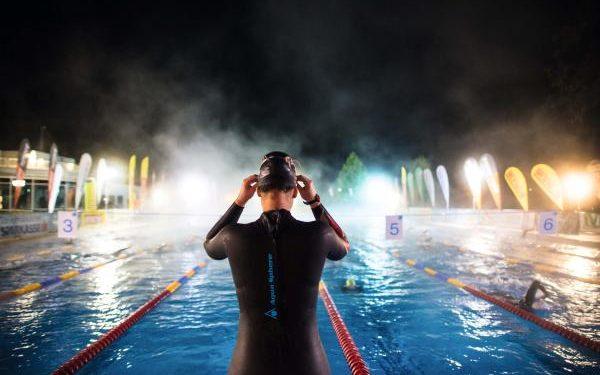Gewinne einen begehrten Startplatz für das 24h Schwimmen in Bad Radkersburg 1