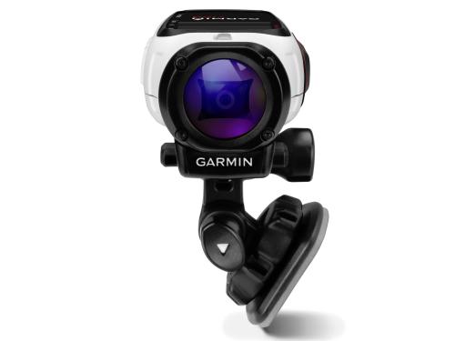 Garmin bringt Action-Kameras 1