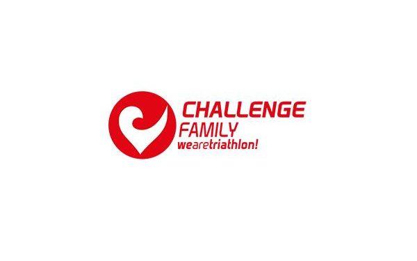 Absage der Challenge Oman - Aus für die Triple Crown Serie? 1