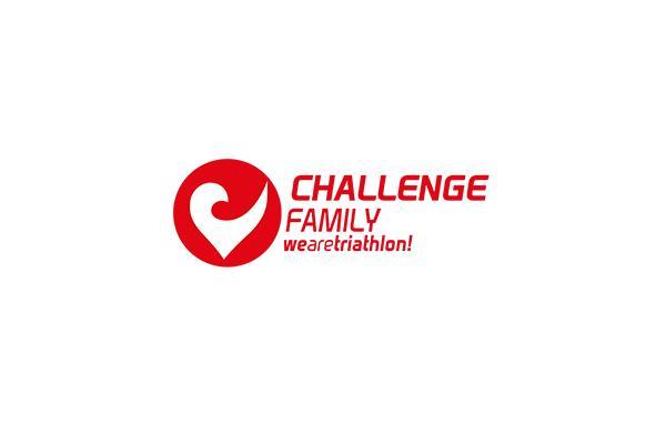 Absage der Challenge Oman - Aus für die Triple Crown Serie? 2