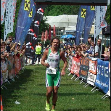 Trauner Triathlonevent an zwei Tagen! 1