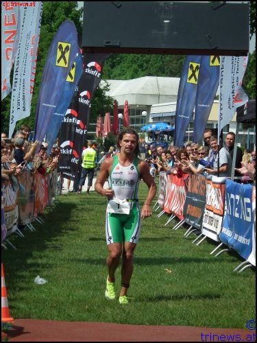 TRAUN Triathlon – feel the family spirit! 1