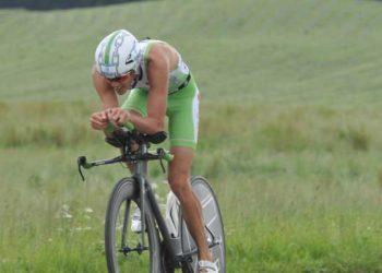 Podcast: Thomas Steger über eine lehrreiche Triathlonsaison 2