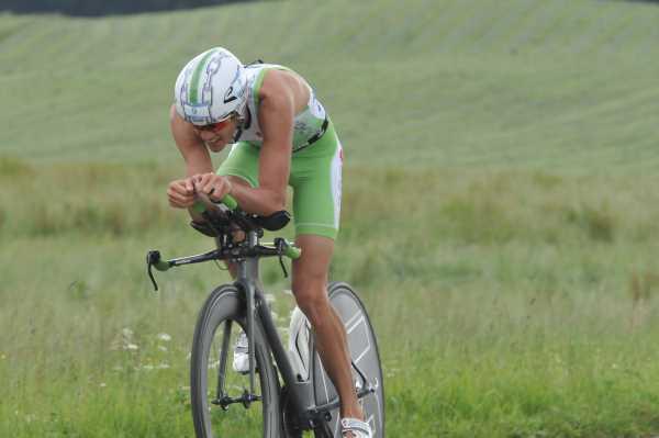 Podcast: Thomas Steger über eine lehrreiche Triathlonsaison 3