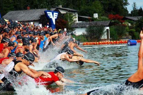 Triathlon Anmeldungen öffnen ihre Türe 4