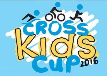 Cross Kids Cup geht 2016 in die zweite Runde 4