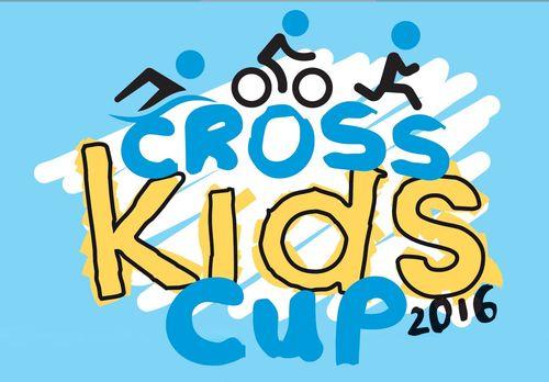 Cross Kids Cup geht 2016 in die zweite Runde 1