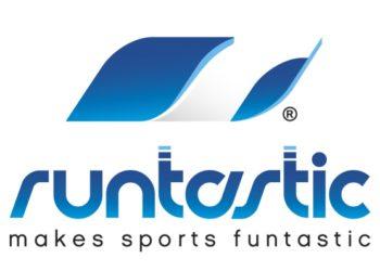 Adidas kauf Fitness App Anbieter Runtastic 1