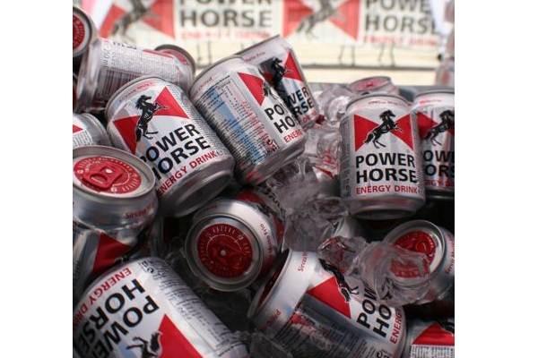 Power Horse beendet Triathlon Sponsoring 2