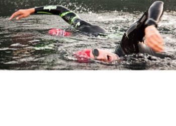 SOCIALMAN Extrem-Triathlon vereinte zum zweiten Mal Sport und soziale Verantwortung 5