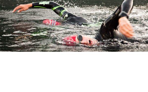 SOCIALMAN Extrem-Triathlon vereinte zum zweiten Mal Sport und soziale Verantwortung 1