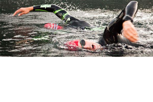 SOCIALMAN Extrem-Triathlon vereinte zum zweiten Mal Sport und soziale Verantwortung 8