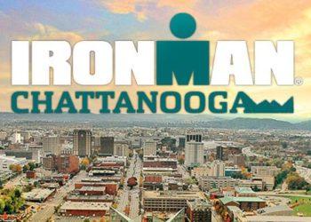 IRONMAN 70.3 Chattanooga Austragungsort der IRONMAN 70.3 WM 2017 1