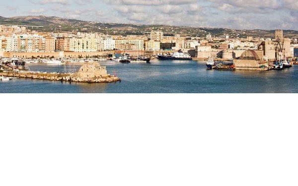Angekündigte IRONMAN Bewerbe in Italien gestrichen 1
