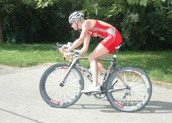 WM-Triathlon in Kitzbühel mit vielen Neuerungen 7