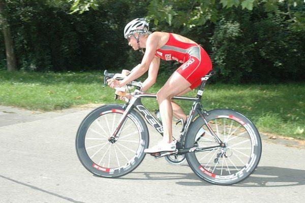WM-Triathlon in Kitzbühel mit vielen  Neuerungen 5
