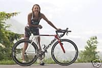 Wellington beendet Triathlon Karriere 2