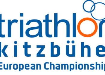 Qualifikation zur Age Group EM 2014 über die Olympische Distanz 6