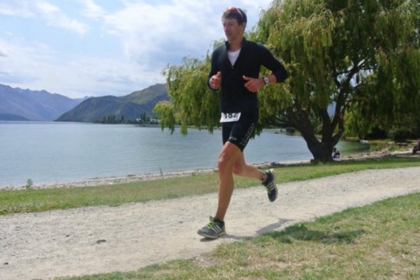 """Einblick in die Triathlonszene von """"down under"""" – zwei Langdistanzen in Australien und Neuseeland 2"""