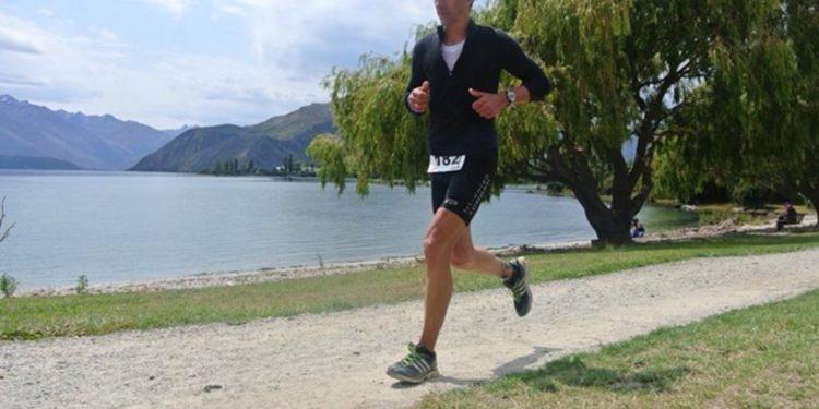 """Einblick in die Triathlonszene von """"down under"""" – zwei Langdistanzen in Australien und Neuseeland 1"""