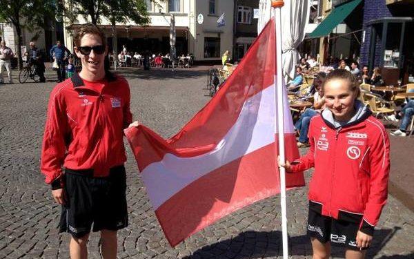 Skardelly und Horwarth für Youth Olympic Games nominiert 1