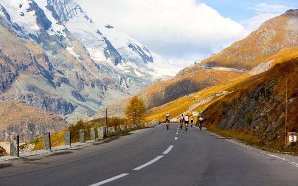 Grossglockner Berg-Duathlon – die Hälfte der Startplätze sind bereits vergeben 1