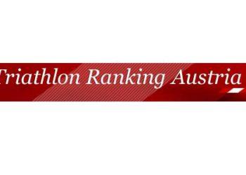 Analyse: Startnummernvergabe auf Basis des Triathlon Rankings Austria 1