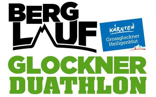 Grossglockner Berg-Duathlon – nur mehr 100 Startplätze verfügbar 1
